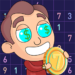 Numbers: Crazy Millions – Take Ten Logic Puzzle 1.2.6 (Mod)