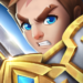 Oath of Glory – Action MMORPG 1.0.4 (Mod)