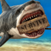 Ocean Survival: Ultimate – Simulator 9.9.9 (Mod)