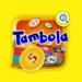 Octro Tambola: Housie Game, Online Indian Bingo  6.13 (Mod)