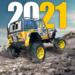 Offroad Simulator 2021: Mud & Trucks 1.0.22 (Mod)