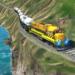 Oil Tanker Train Simulator 1.5 (Mod)