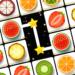 Onet – Classic Link Puzzle 1.1.0 (Mod)