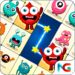Onet Connect Monster – Play for fun 1.1.3 (Mod)