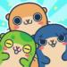 Otter Ocean Treasure Hunt  1.8.3 (Mod)
