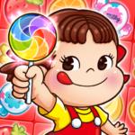 PEKO POP : Match 3 Puzzle 1.5.5 (Mod)