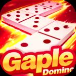 POP Gaple – Domino gaple Ceme BandarQQ Solt oline  1.16.5 (Mod)