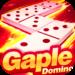 POP Gaple – Domino gaple Ceme BandarQQ Solt oline  1.17.6 (Mod)