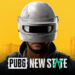 PUBG: NEW STATE  or Android (Mod)