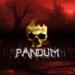 Pandum MMORPG Free to play 2.13.5 (Mod)