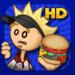 Papa's Burgeria 1.2.1 (Mod)