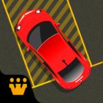 Parking Frenzy 2.0 3.0 (Mod)