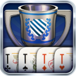 Throw-in Durak: Championship  1.11.11.561 (Mod)