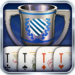 Throw-in Durak: Championship  1.11.17.594 (Mod)