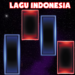 Piano Tiles Lagu Indonesia 2021  11.0 (Mod)