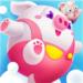 Piggy Boom  4.7.5 (Mod)