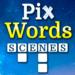 PixWords® Scenes 1.77 (Mod)