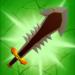 Pixel Blade Revolution – Offline Idle RPG  1.7.9 (Mod)