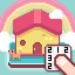 Pixel.Fun2 1.2.2 (Mod)