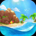 Pixie Island  1.8.0 (Mod)