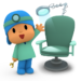 Pocoyo Dentist Care: Doctor Adventure Simulator 1.0.2 (Mod)