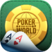 Poker World: Texas hold'em  3.030 (Mod)