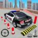 Police Car Parking Simulator 2020 : Free Car Games 1.1.46 (Mod)