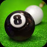 Pool Empire -8 ball pool game 5.3203 (Mod)