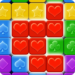 Pop Cubes  – Toy Match 3 & Blast 1.7.0 (Mod)