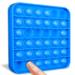 Pop It Fidget Toys Poke & Push Pop Waffle Fidgets 1.1 (Mod)