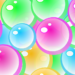 Popping Bubbles  2.13.0 (Mod)
