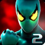 Power Spider 2 – Parody Game 10.7 (Mod)