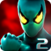 Power Spider 2 – Parody Game 10.7 (Mod)