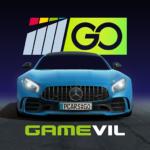 Project CARS GO  1.1.1 (Mod)