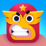 Punch Bob  1.0.23 (Mod)