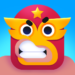 Punch Bob  1.0.25 (Mod)