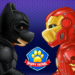 Puppy Rescue Patrol: Adventure Game 2  1.2.7 (Mod)