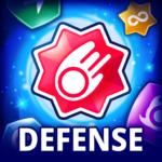 Puzzle Defense: PvP Random Tower Defense 1.4.0 (Mod)