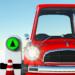 Puzzle Driver  2.8 (Mod)