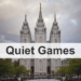 Quiet Games for LDS Kids Free 0.0.17 (Mod)