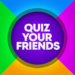 Quiz Your Friends – Do You Know Me? 4 (Mod)