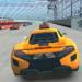 REAL Fast Car Racing: Race Cars in Street Traffic 1.5 (Mod)