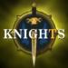 전투기사키우기 : 방치형 RPG  0.0.32 (Mod)