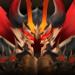 드래곤 슬레이어 키우기 – 방치형RPG  1.0.31 (Mod)