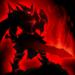 킹덤배틀 : 방치형 RPG 1.124 (Mod)