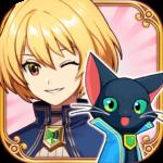 問答RPG 魔法使與黑貓維茲  2.7.2 (Mod)