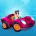 Racing Heroes 1.4.7 (Mod)