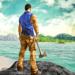 Raft Survival Island Forest Escape 2019 1.9 (Mod)