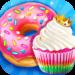 Rainbow Princess Bakery – Make Cupcake & Donut 1.4 (Mod)