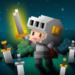 Raising Infinite Swords 1.1.2 (Mod)